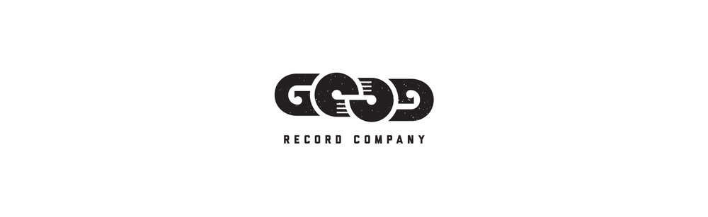 logo-good-record-co.jpg