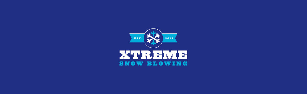 logo-xtreme-snow-blowing.jpg