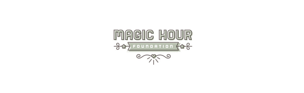 logo-magic-hour.jpg