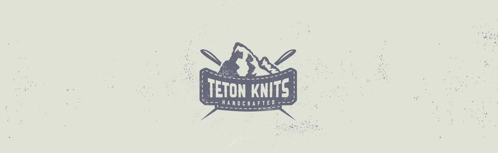 logo-teton-knits.jpg