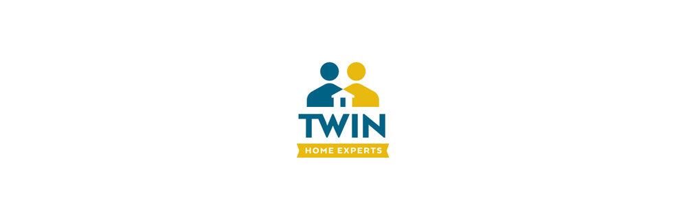 twin-logo.jpg