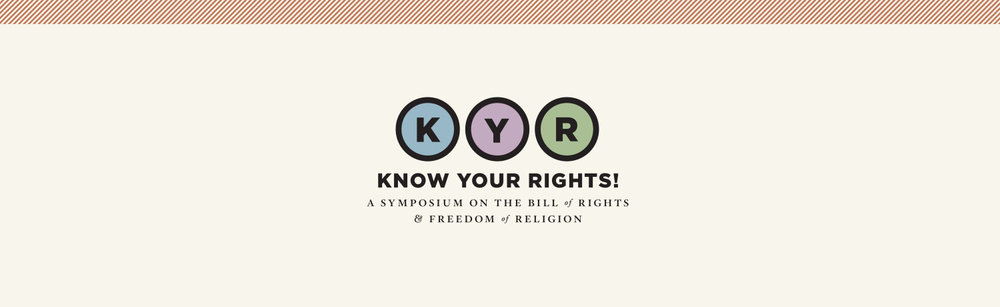 know-your-rights-logo.jpg