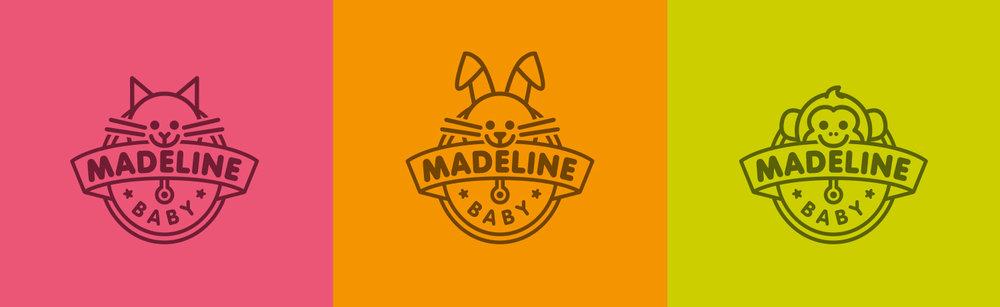 logo-madeline2.jpg