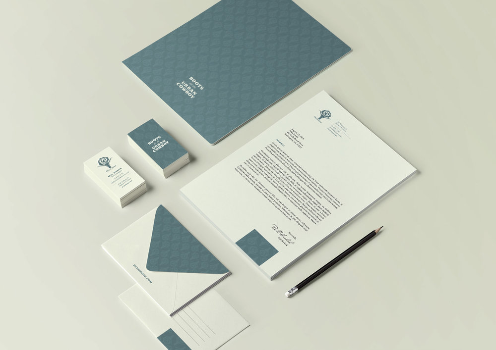 dixie-rose-stationery.jpg