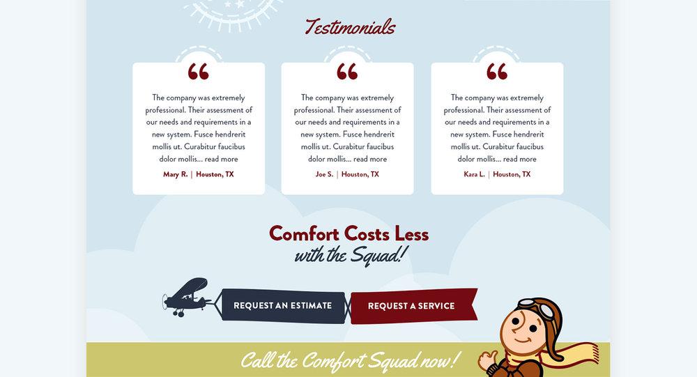 comfort-squad-web-home_05.jpg