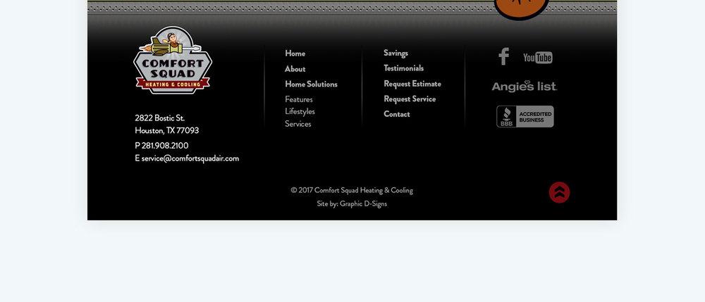 comfort-squad-web-home_06.jpg