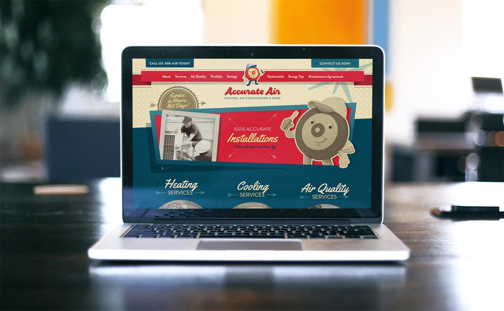 websites-accurate-air.jpg