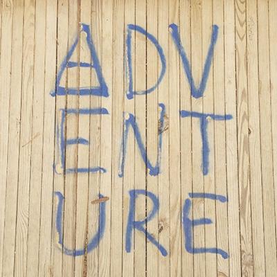 about-adventure.jpg