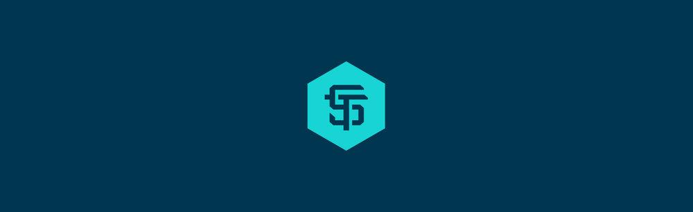 logo-st.jpg