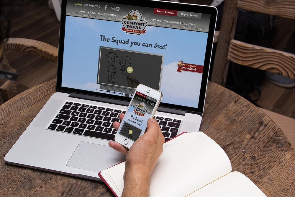 comfort-squad-web.jpg