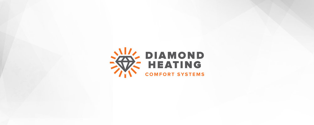 diamond-logo.jpg