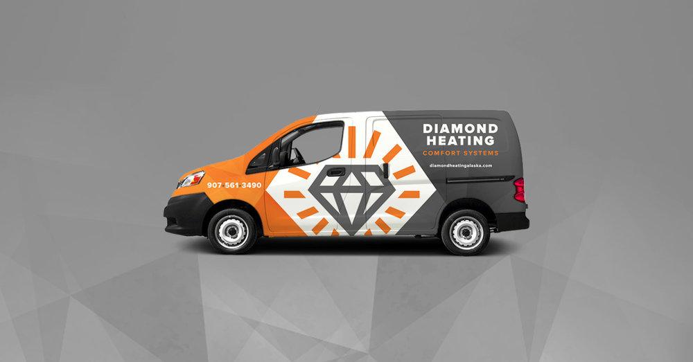 diamond-vehicle.jpg