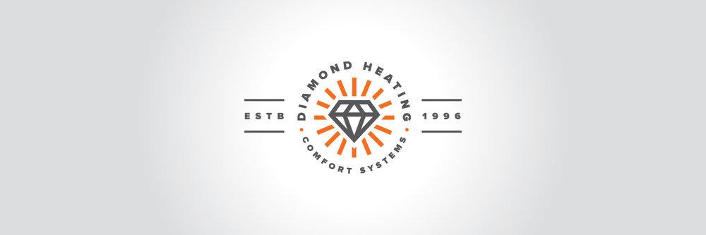 diamond-logo2.jpg