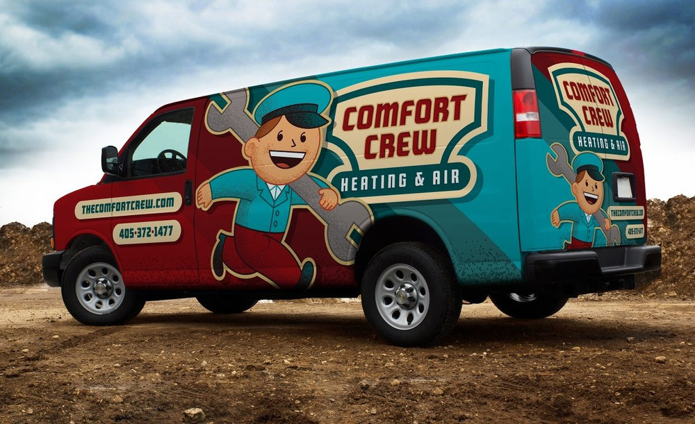 comfortcrew_vehiclewrap-1200x733 copy.jpg