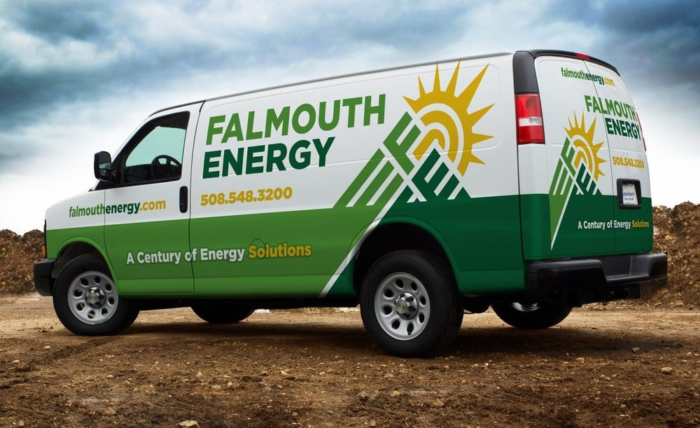 falmouthenergy_vehiclewrap-1200x733.jpg