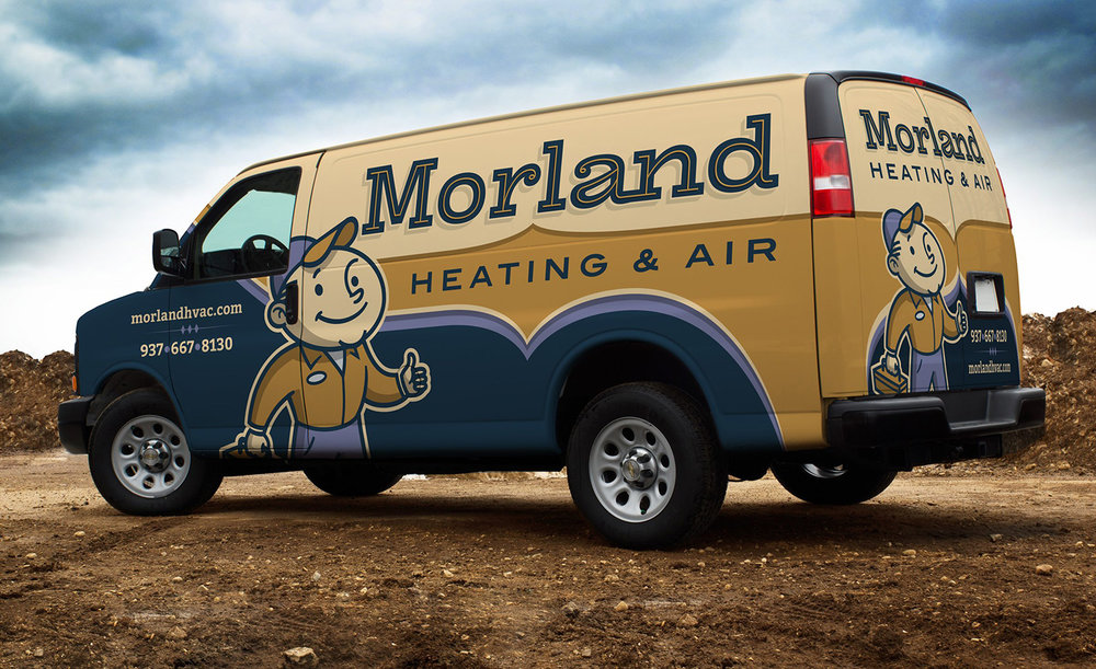 morland-vehiclewrap.jpg