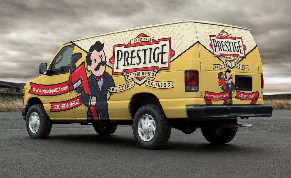 prestige_vehiclewrap.jpg