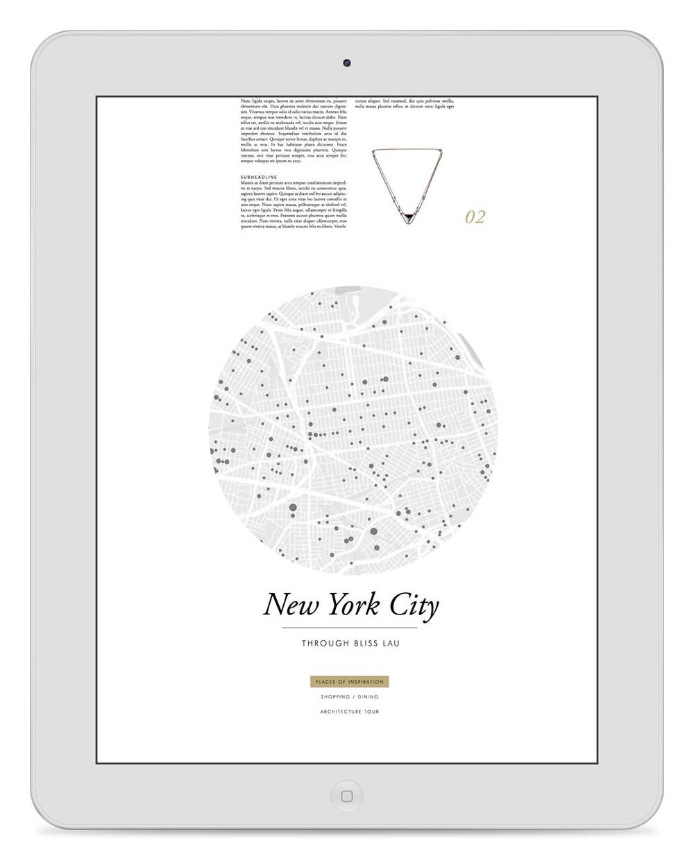 _0006_Map.jpg