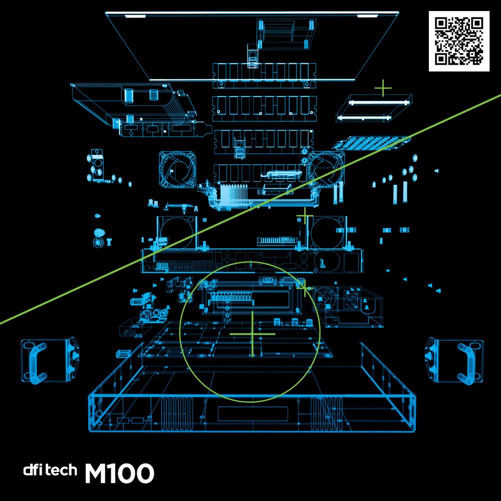m100-exploded_15x15.jpg