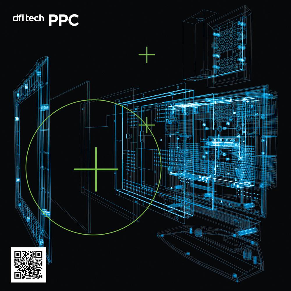 PPC15-exploded_15x15.jpg