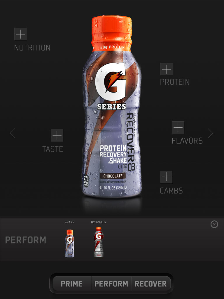 ipad_fuel_bar-GForce_updated_protein.jpg