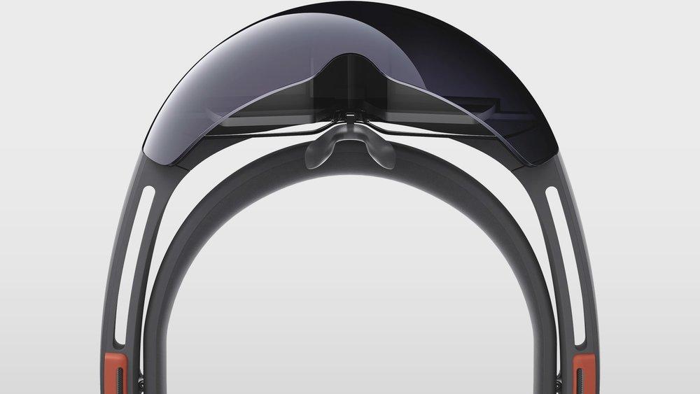 HoloLens2.jpeg