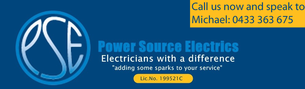 Power Source Electrics