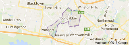 toongabbie-electrician.png