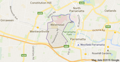 westmead-electrician.png