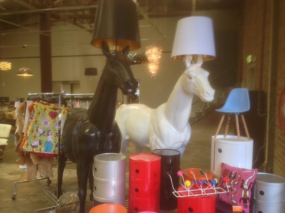 pendant lighting and lamp repairs