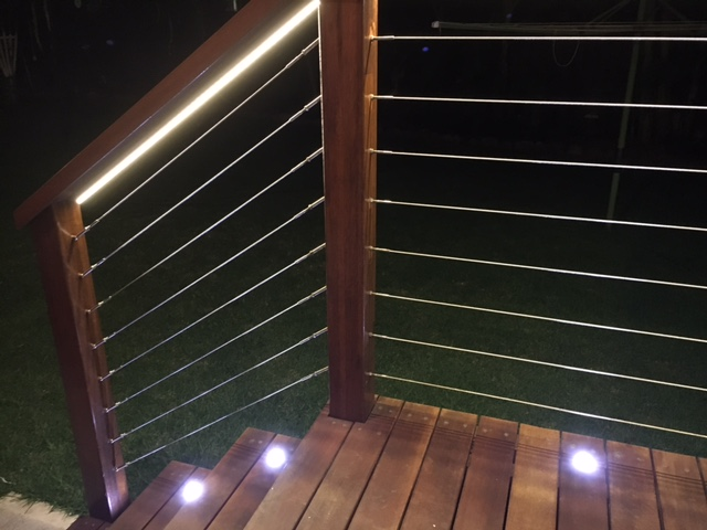 Backyard-LED-lighting