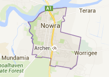 nowra-electrician.png