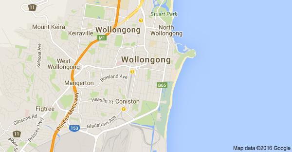 wollongong-electrician.png