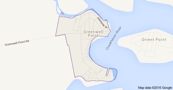 greenwell-point-electrician.png
