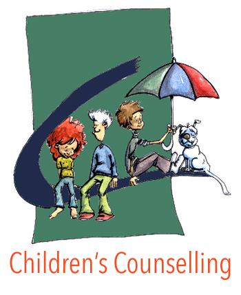 chncounsellinglogo.jpg