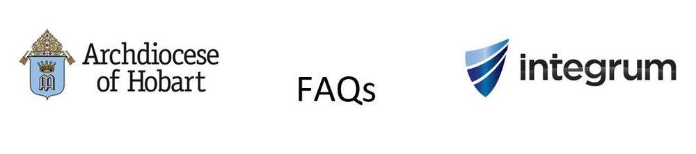 integrum_logo