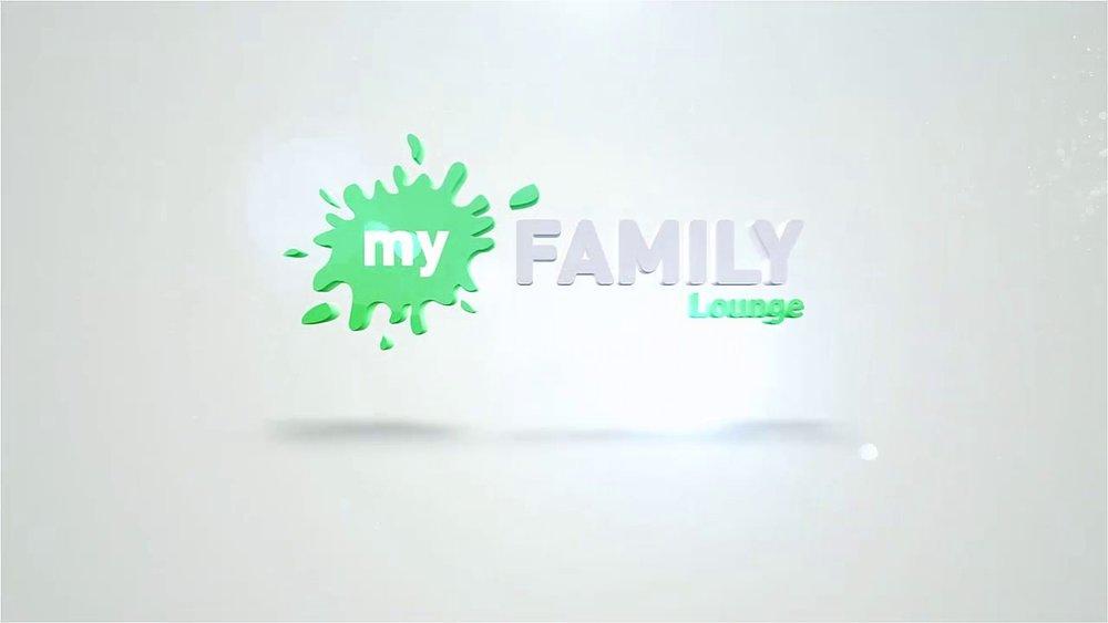 MFL_Logo.jpg