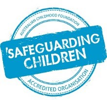 Safeguarding children.png