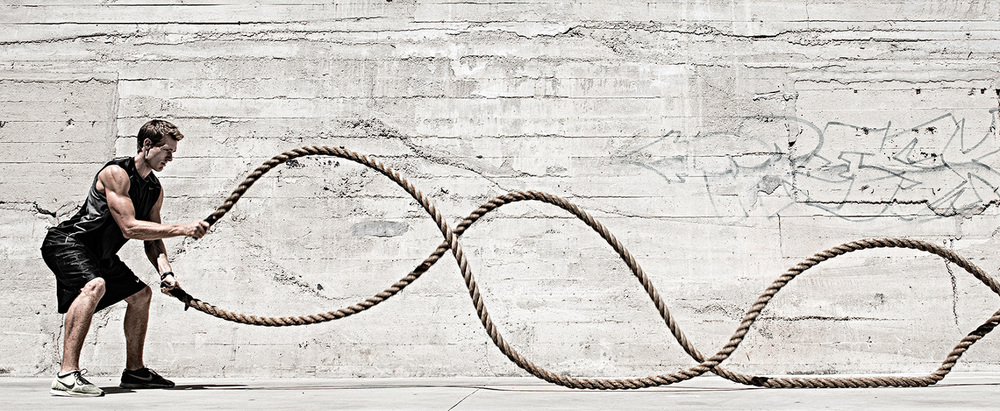 03-battle-ropes-108_1440.jpg