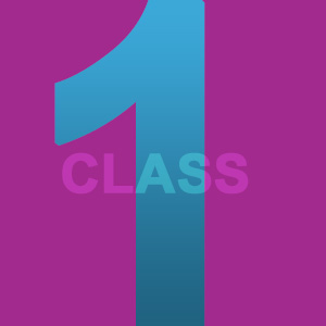 SINGLE CLASS ($22) Single Class:Feel free to take either a circuit or cycle class