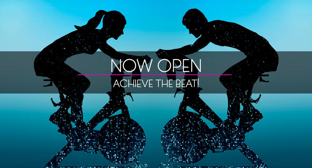 Now-Open-Banner.jpg