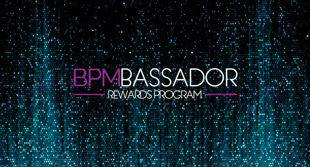BPMbassador-banner.jpg
