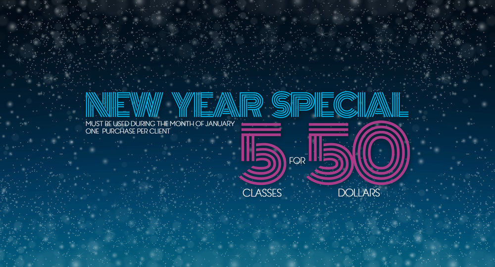 Welcome-New-Year-Special.jpg