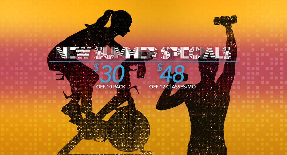 Welcome-Summer-Special.jpg
