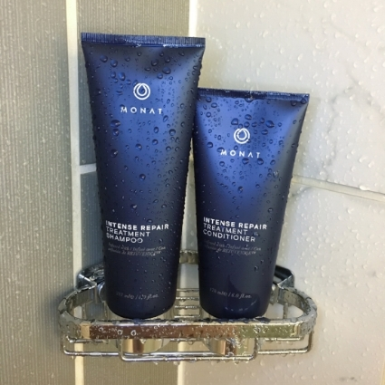 Shop Monat products with Mickela here:   mickelalamb.mymonat.com
