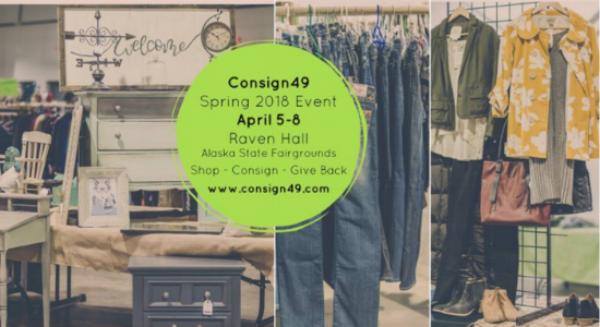 www.consign49.com