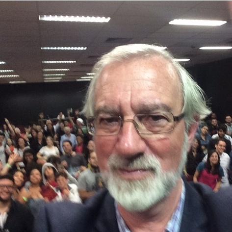 joe selfie.jpg