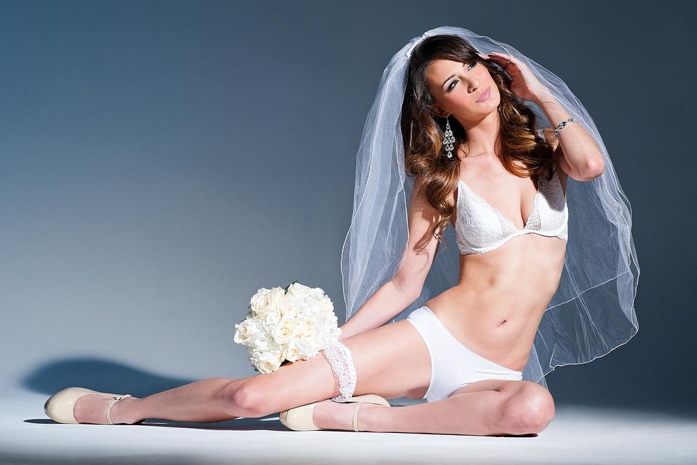 BLOW ARTISTRY Bridal  -1379.jpg