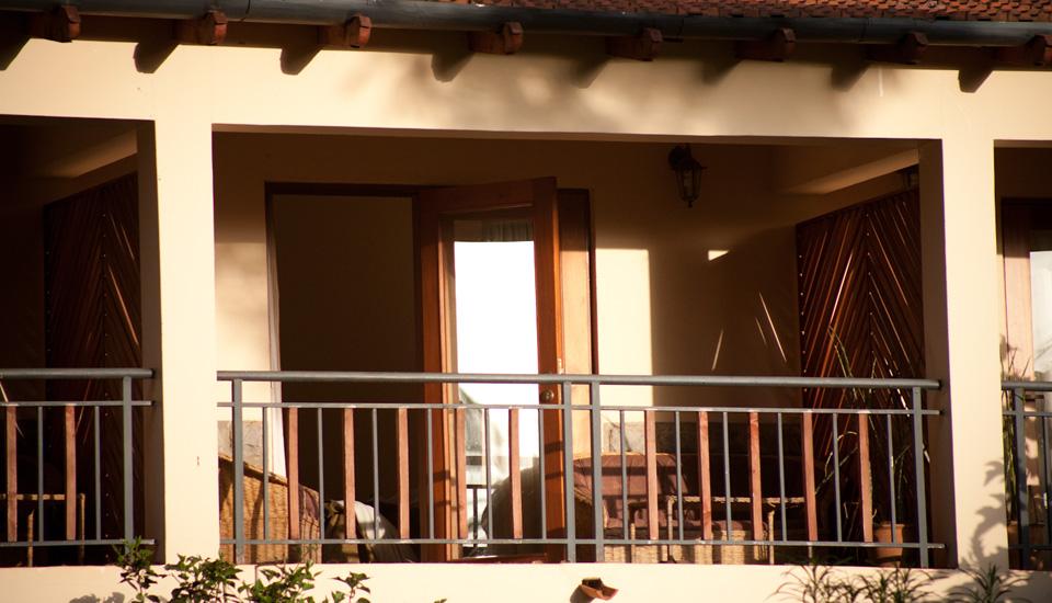 mgh-room-exterior.jpg