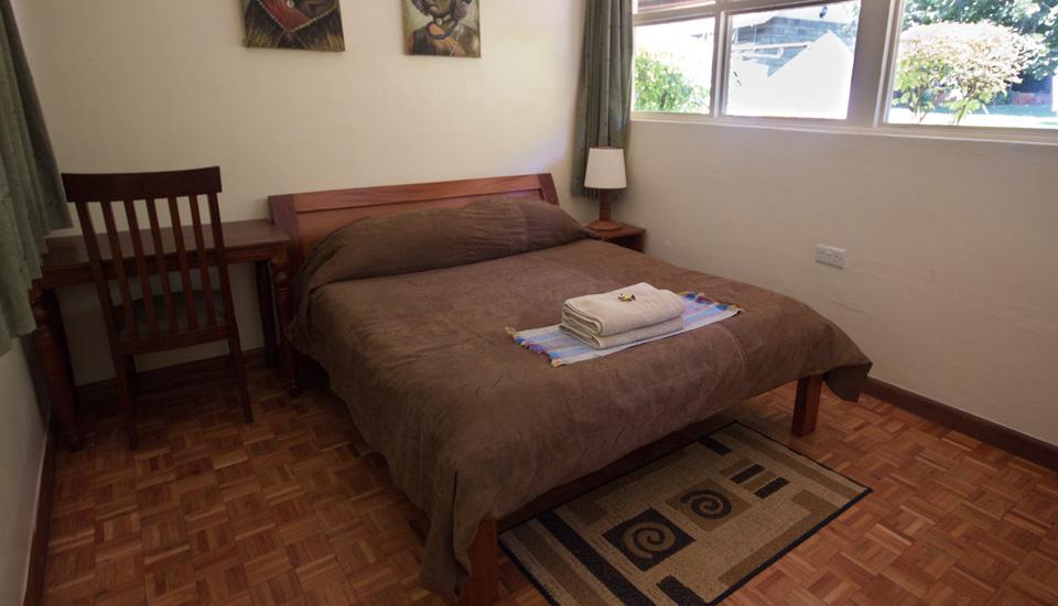 mgh-room1.jpg